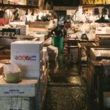 【スーパー】精肉・鮮魚のアルバイト・パート仕事内容まとめ【評価・レビュー】