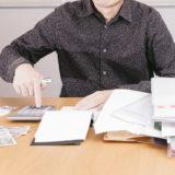 【実体験】自己破産の申請に必要・提出する書類まとめ【レシート・領収書も必要?】